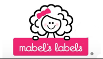 mabel's labels copy