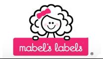 mabel's labels copy