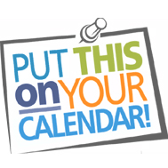 Put-this-on-your-calendar