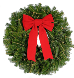 wreath-with-bowV2