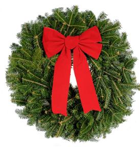 wreath-with-bowV2