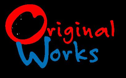 Logo_REDblue_0513