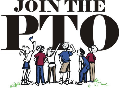 Join_the_PTO_button