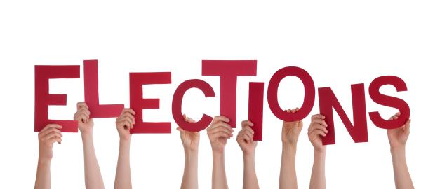 pto-elections_orig