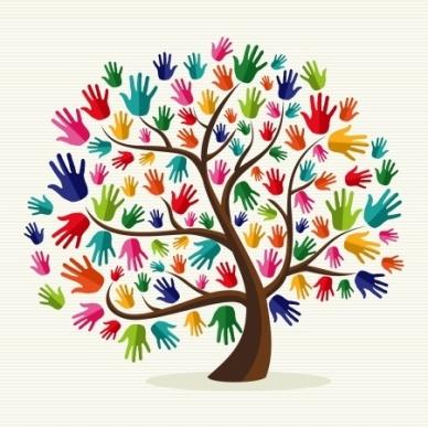 diversity_tree+of+hands