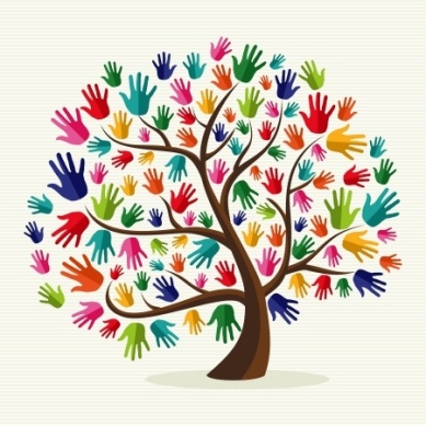 diversity_tree+of+hands