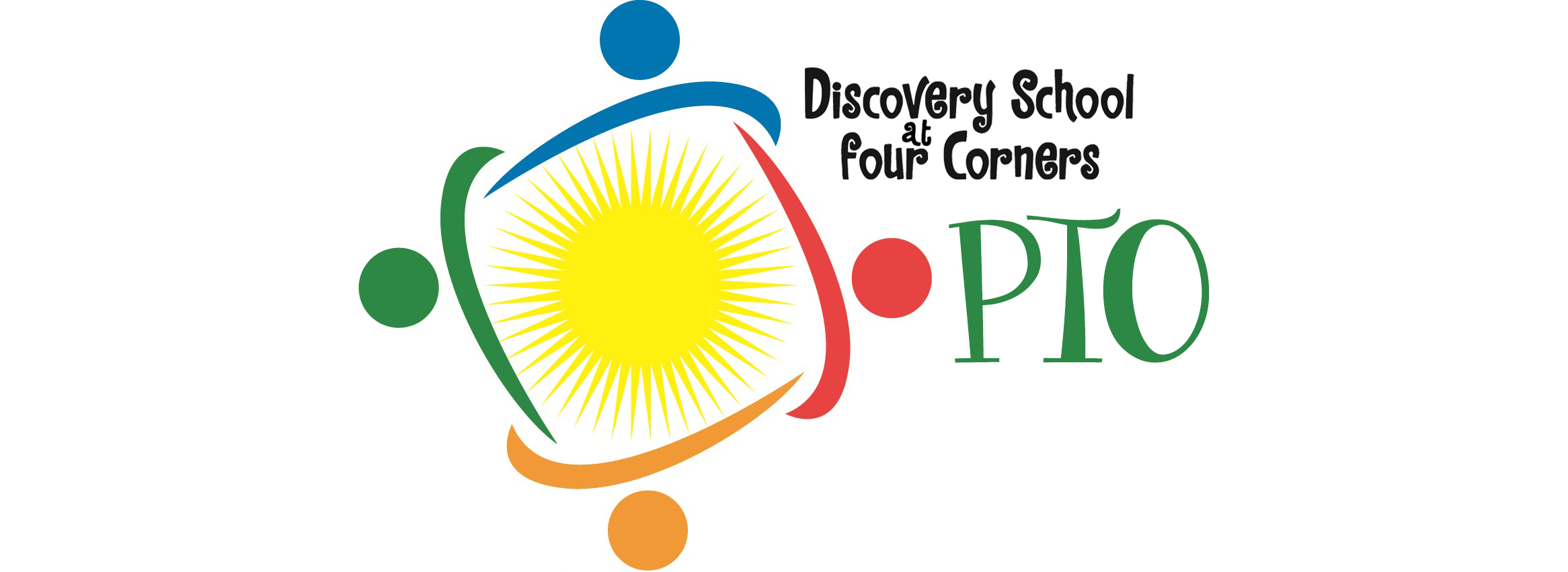 Discovery School at Four Corners PTO